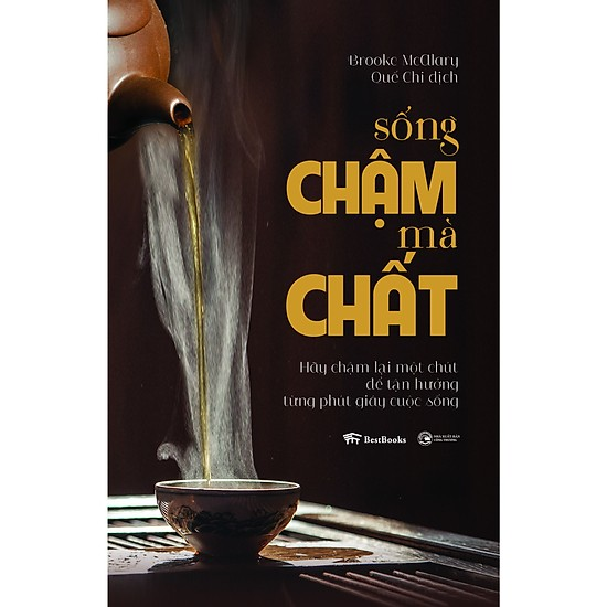 song cham ma chat