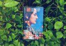 Review – Thiếu nữ đánh cờ vây