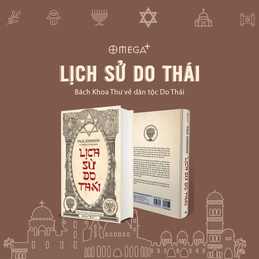 Lich su do thai